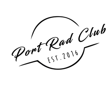 Port Rad (MRS Club) Image